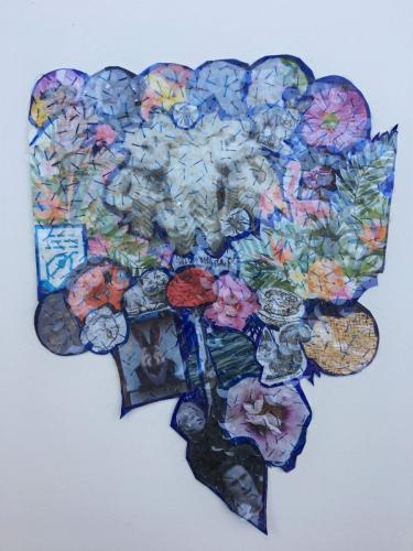 collage-375x500-q100