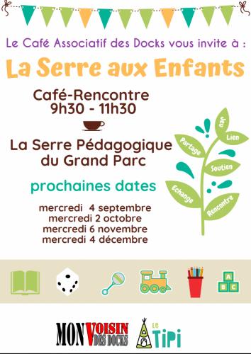 serre-aux-enfants-354x500-q100