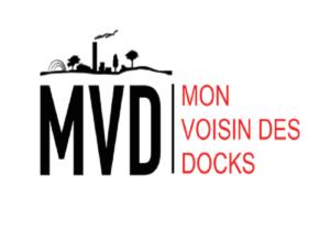 mvd logo vf 2020 couleur transparent-47d35026809049358b954731cd60be10-media-slider