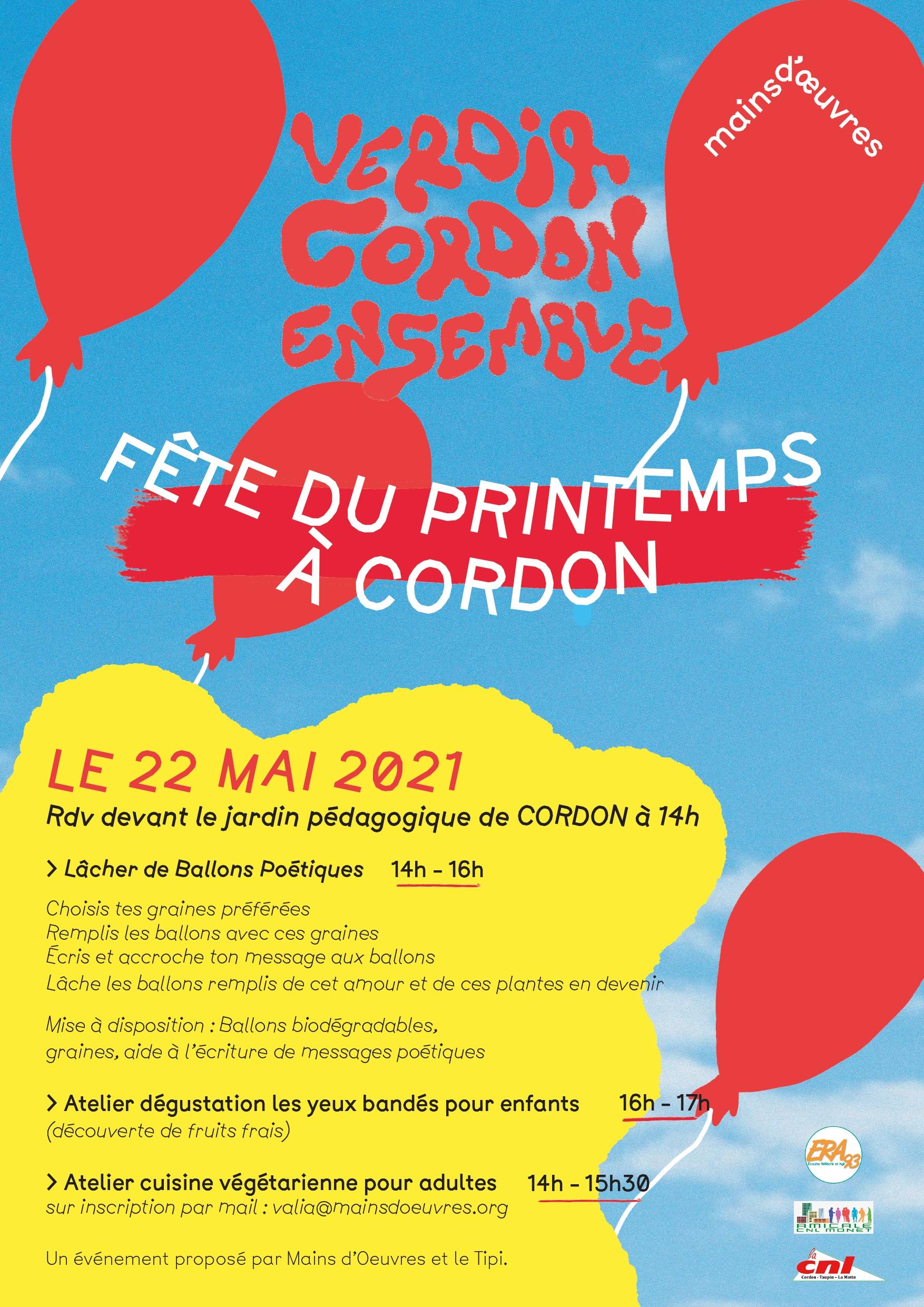 CORDON_fêteduprintemps_page-0001