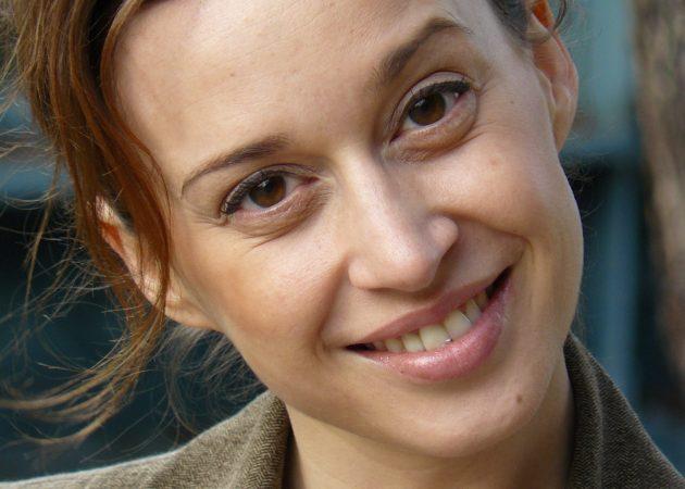 Marion-Denys-portrait3-630x450