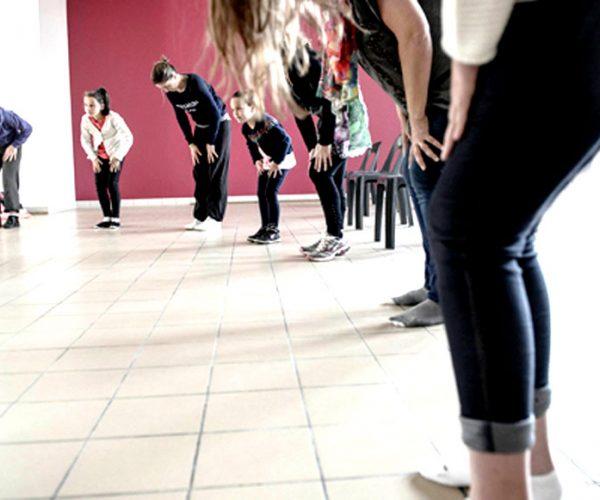 atelier-duo-danse-parents-enfants (1)