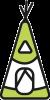 logo du tipi